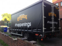 truck-vehicle-branding