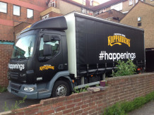 truck-vehicle-wrapping-graphics-london