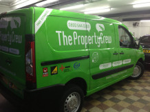 van-branding-london-full-wrapping