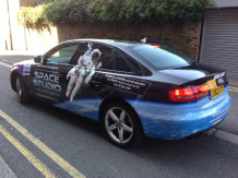 vehicle-branding-digital-print-full-wrapping