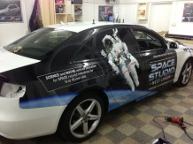 vehicle-branding-wrapping-in-progress