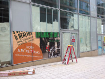 Commercial-Window-Graphics-London