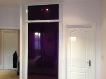 Custom-Color-wardrobe-Wrapping-London