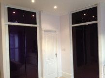 Customised-wardrobes-wrapping-london