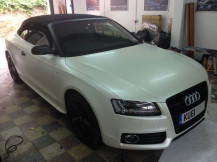 Audi-A5-Wrapped-Satin-Pearl-White