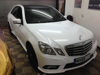 E250-Wrapped-White