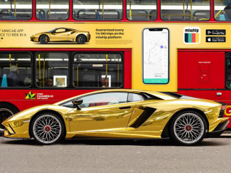 Lamborghini_Wraps_London