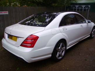 s500-pearlescent-white-wrapping