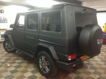 g-class-matte-black-wrapping