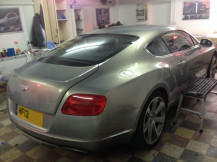 Bentley-Continental-GT-Before-Black-Wrap