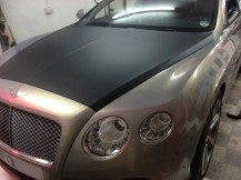 Bentley-Continental-GT-Matte-Black-wraps