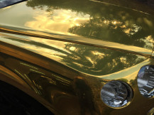 Bentley-Chrome-Gold-Wraps