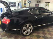 BentleyGT-Before-Gold-Wrap
