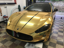 maserati-chrome-gold