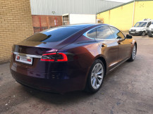 Tesla-Colour-Change-Wrap