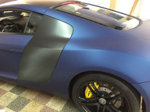 r8-matt-blue-wrap