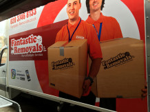 Luton-van-removal-graphics