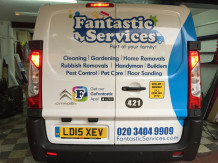 fantastic-van-graphics