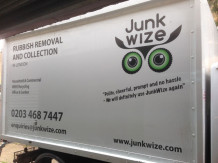 junkwise-vehicle-graphics
