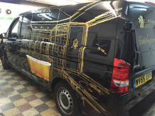 mercedes-vito-van-graphics