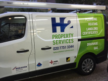 van-graphics-heating