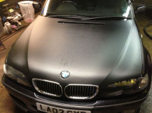 carbon-fiber-bmw-bonnet-wrap
