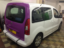 london-cab-partial-car-wrapping