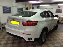 bmw-x6-before-chrome-silver