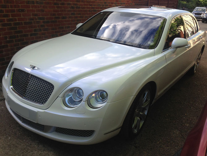 bentley-wrapped-pearl-white