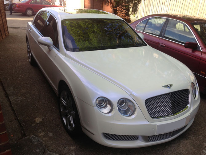 bentley-wrapped-pearlescent-white