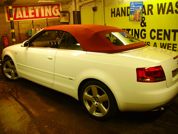a4-convertible-gloss-white-wrapping