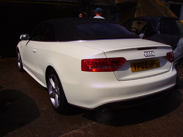 audi-a5-pearl-white-wrapping