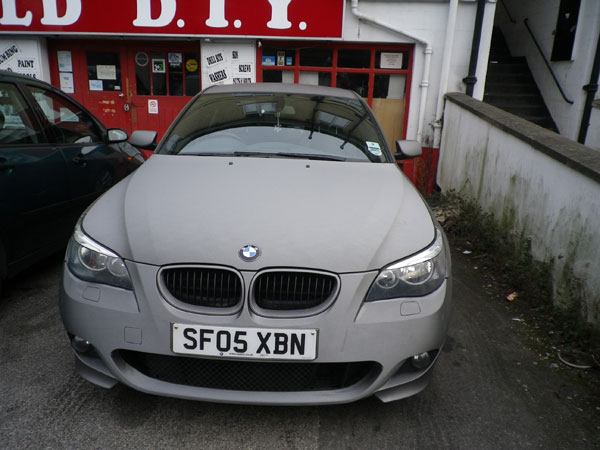 bmw-5-brushed-aluminium