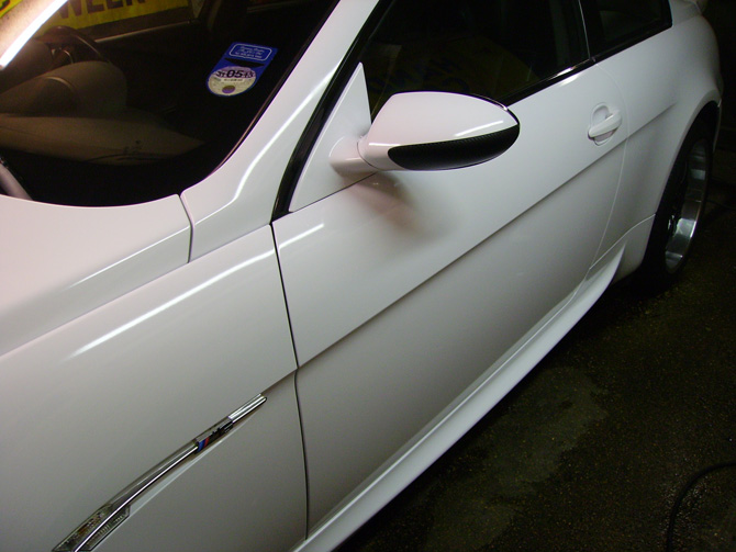 bmw-645-gloss-white-wrapping