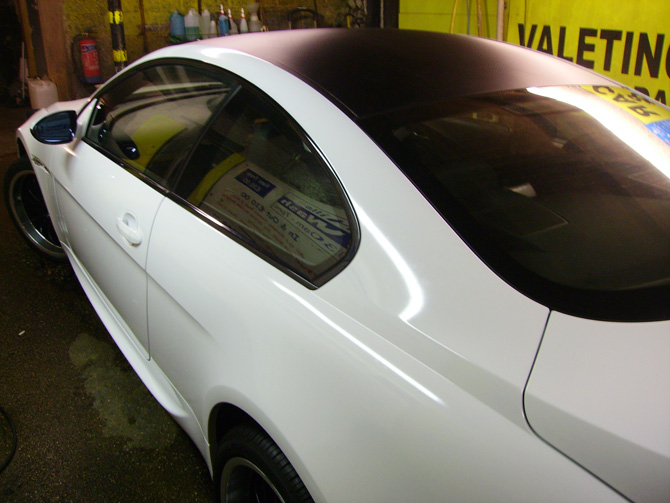 bmw-645-wrapped-white