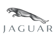 jaguar wrapping