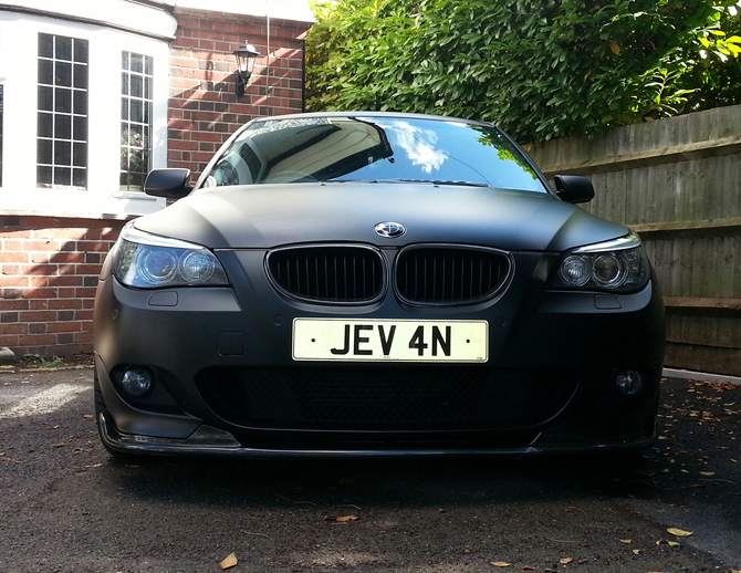 matte-black-bmw-wrapping-cars