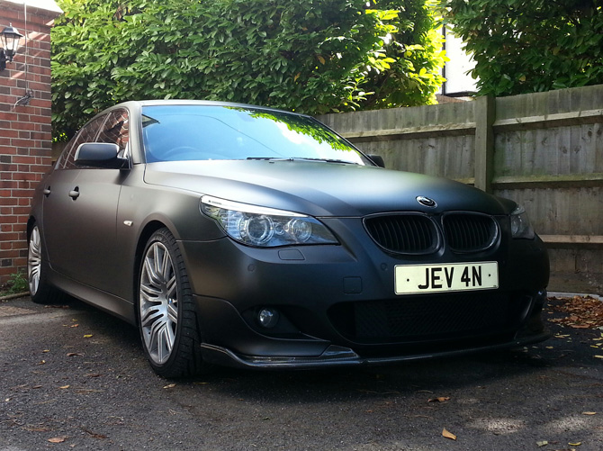 matte-black-wrap-bmw-m5