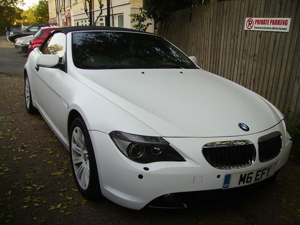matte-white-bmw6-wrapping