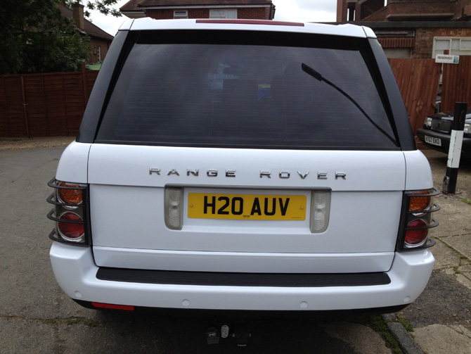 Range-Rover-White-Wrapping