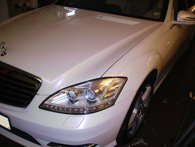 mercedes-s500-pearl-white-wrap-london