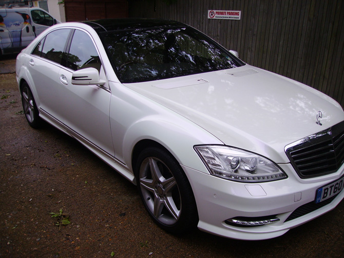 s500-pearlescent-white-wrap