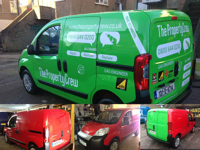 vehicle-graphics-van-wrapping